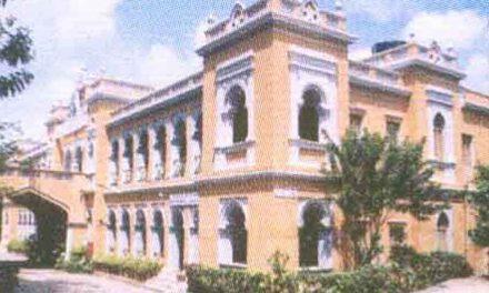 Hoysala and Public Office