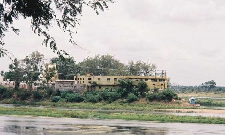 Tirumakudlu Narsipur