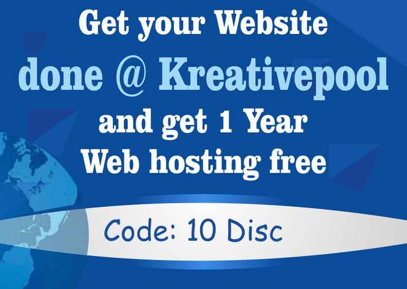 deal-web