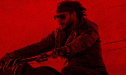 Roberrt Telugu Teaser ತೆಲುಗಿನಲ್ಲಿ ಅಬ್ಬರಿಸೋಕೆ ರಾಬರ್ಟ್ ರೆಡಿ: ಇಂದು ಸಂಜೆ 04:05 ಕ್ಕೆ ರಿಲೀಸ್