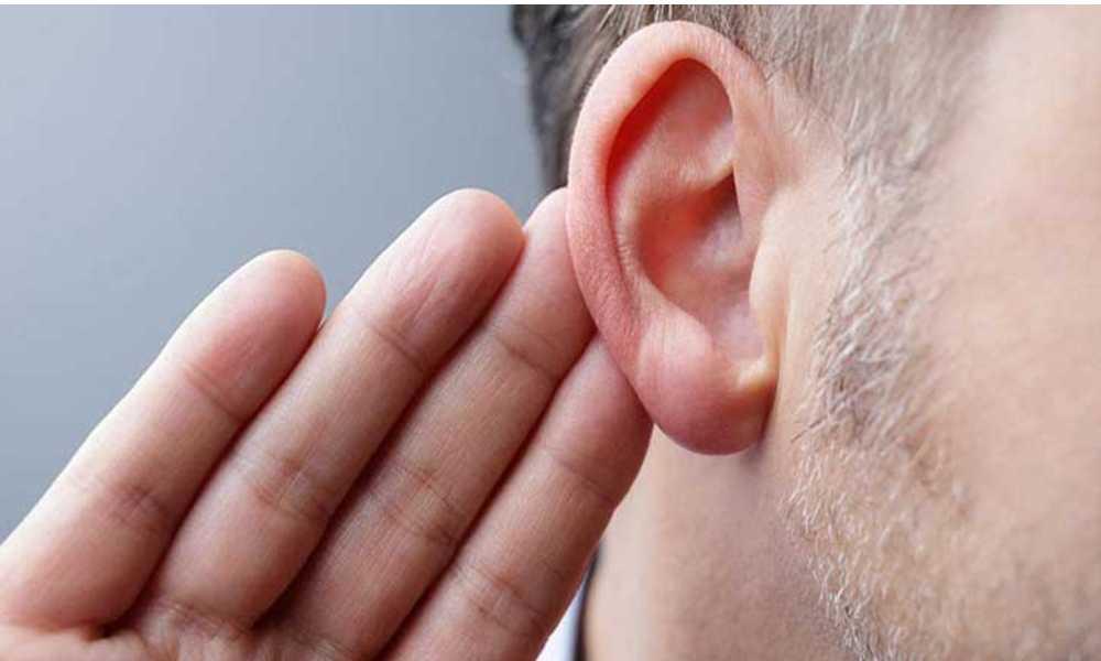 World Hearing Day 2021: ನಿಮ್ಮ ಕಿವಿ ಜೋಪಾನ; ಸದಾ ಕೇಳಿಸಲಿ ಜಗದ ದನಿ