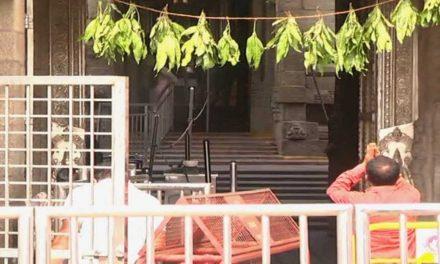 ಸ್ವಯಂ ಲಾಕ್ ಡೌನ್! ಚಾಮುಂಡೇಶ್ವರಿ ದರ್ಶನಕ್ಕೆ ಅವಕಾಶವಿದ್ರೂ ಜನ ಬರ್ತಿಲ್ಲ: ಪ್ರವಾಸಿ ಕೇಂದ್ರಗಳು ಬಿಕೋ ಅನ್ನುತ್ತಿವೆ!