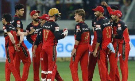 IPL 2021: ಈ ಬಾರಿ ಆರ್ಸಿಬಿಗೆ ಕಪ್ ಗೆಲ್ಲಿಸಿಕೊಡಲಿದ್ದಾರೆ ಈ ಮೂವರು ಯುವ ಕ್ರಿಕೆಟಿಗರು.. ಉತ್ಕೃಷ್ಟವಾಗಿದೆ ಇವರ ಪ್ರದರ್ಶನ!