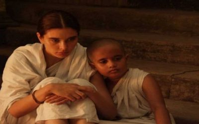 International Widow's Day 2021: ಸಾಮಾಜಿಕ ಕಳಂಕವನ್ನು ಹೊಡೆದೋಡಿಸುವ ಸಮಯವಿದು; ಇಂದು ಅಂತಾರಾಷ್ಟ್ರೀಯ ವಿಧವೆಯರ ದಿನ