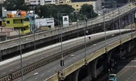 Covid 19 New Guidelines: ಬೆಂಗಳೂರಿಗೆ ಶೀಘ್ರದಲ್ಲೆ ಮತ್ತೆ ಟಫ್ ರೂಲ್ಸ್ ಜಾರಿ!