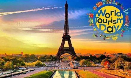 World Tourism Day 2021: ವಿಶ್ವ ಪ್ರವಾಸೋದ್ಯಮ ದಿನದ ಇತಿಹಾಸ, ಆಶಯ ಮತ್ತು ವಿಶೇಷತೆಗಳೇನು? ಇಲ್ಲಿದೆ ವಿವರ