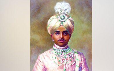 ನಾಳೆ ನಾಲ್ವಡಿ ಕೃಷ್ಣರಾಜ ಒಡೆಯರ್ ಪ್ರಶಸ್ತಿ ಪ್ರದಾನ