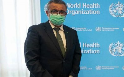 Malaria vaccine ಮಕ್ಕಳಿಗಾಗಿ ಪ್ರಪಂಚದ ಮೊದಲ ಮಲೇರಿಯಾ ಲಸಿಕೆಯ ಬಳಕೆಗೆ ವಿಶ್ವ ಆರೋಗ್ಯ ಸಂಸ್ಥೆ ಶಿಫಾರಸು